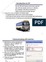 IO Buses L21-Introduction-to-IO.pdf