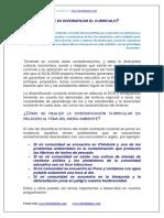140320380 Metodo Del Rombo Ejercicios