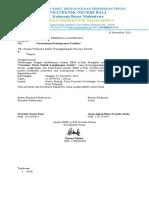 032 Peminjaman Fasilitas BPBD(1)