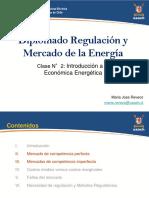 Clase Nº2, Introducción a la Económica Energética.pdf