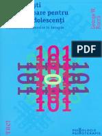 101 povesti vindecatoare pentru copii si adolescenti-.pdf