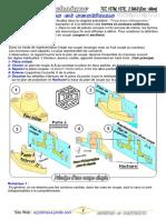 04-Coupes et sections.pdf