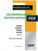 MANUAL SERVICES CASE 580 SUPERL.pdf