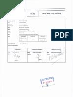 PR-IAC-2018-012-016