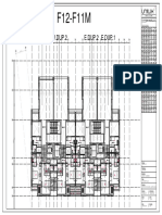 SAI477-TD-A110-130-APARTMENTS TYPES-F11M-12.pdf