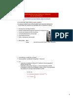 CETER Tema 03 2018_19.pdf