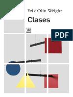 Wright Erik Olin - Clases.pdf