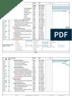 202567851-Gantt-Chart.pdf