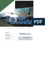 Roots News Dec 2018
