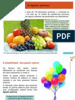SD_Ciencias_9ano_capitulo04.pptx
