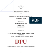 A_Project_Report_On_ATTRITION_MANAGEMENT.pdf
