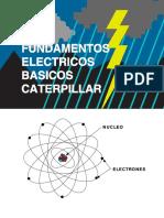 Fundamentos Electricos Basicos Caterpillar