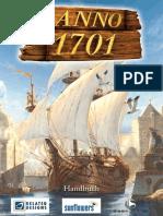 1701 Manual De