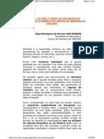 vonsimson.pdf