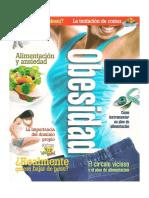 Obesidad Revista Suplemento