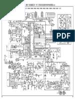 MDA1370 .pdf
