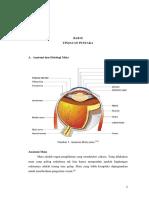 351694090 Pemeriksaan Fisik Mata PDF