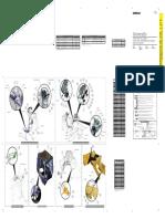 RENR6449RENR6449-06_SIS.pdf