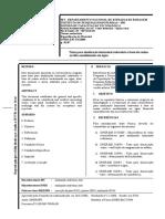 DNER-EM276-00 - Tinta Sinalização Horizontal.pdf