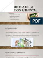 AUDITORIA-DE-LA-GESTION-AMBIENTAL.pptx