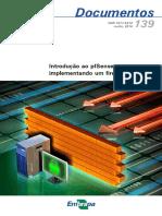 PFSENSE.pdf