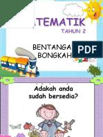 BENTANGAN BENTUK 3 D.pptx