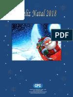 CATÁLOGO NATAL 2018 (1).pdf