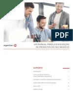 1497358805eBook Divulgacao de Produtos