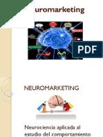 Neuromarketing  1