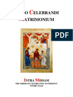 Sacrament of Matrimony - Liturgical Rites within Mass (with Penitential Act).pdf