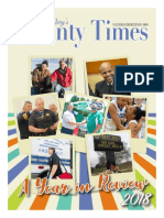 2018-12-27 St. Mary's County Times