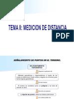 2° Unidadmedicones con cinta.pptx