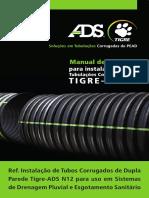 Manual de Bolso.pdf