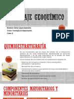 Perfilaje-geoquímico (4)