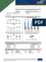 Closing Market 18-09-2018.pdf