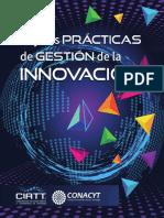 Libro 01 Gestion Innovacion