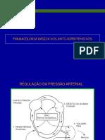 Antihipertensivos_2