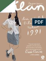 Pidi Baiq - Dilan 1991.pdf