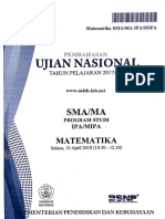 UN 2018 IPA Paket 2 [Www.m4th-Lab.net]