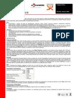 Uso de Graute Em Obra ( Cuidados(