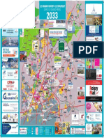 Carte Roissy 2018 BAT HD
