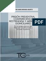 18 Manual Del Codigo Procesal Penal