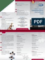 Programa especial de contabilidad basica