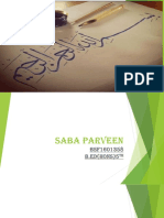 Presentation effective domain.pptx