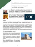 adepron04_0043.pdf