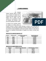 Internetprotocol.info Camion Minero
