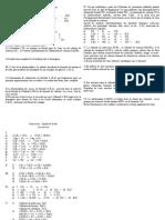 equations bilans.pdf