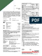 inserto urea.pdf