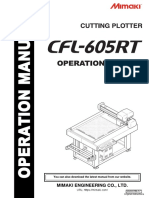 D202786-17_CFL-605RT_OperationManual_e.pdf