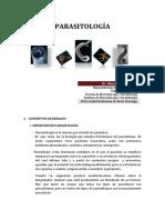 Conceptos_SobreParasitologia.pdf